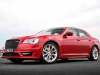 Chrysler-300-SRT-facelift-05.jpeg