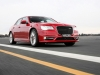 Chrysler-300-SRT-facelift-06.jpeg