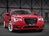 Chrysler-300-SRT-facelift-07.jpeg