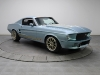 flashback-1967-mustang-custom-classic-design-concepts-02