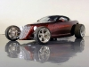 10-jl-full-throttle-hemisfear-chip-foose-coupe