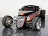 12-jl-full-throttle-hemisfear-chip-foose-coupe