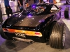 13-jl-full-throttle-hemisfear-chip-foose-coupe