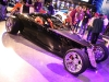 15-jl-full-throttle-hemisfear-chip-foose-coupe