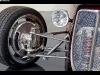 18-jl-full-throttle-hemisfear-chip-foose-coupe