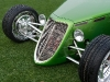 2-jl-full-throttle-hemisfear-chip-foose-coupe