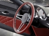 23-jl-full-throttle-hemisfear-chip-foose-coupe