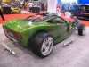 3-jl-full-throttle-hemisfear-chip-foose-coupe