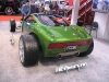 6-jl-full-throttle-hemisfear-chip-foose-coupe