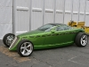 7-jl-full-throttle-hemisfear-chip-foose-coupe