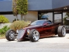 8-jl-full-throttle-hemisfear-chip-foose-coupe