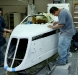 build-1-jl-full-throttle-hemisfear-chip-foose-coupe