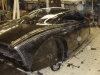build-5-jl-full-throttle-hemisfear-chip-foose-coupe