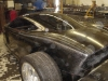 build-7-jl-full-throttle-hemisfear-chip-foose-coupe