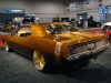 1-chip-foose-custom-1970-plymouth-barracuda-terracuda-rear