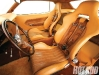 10-chip-foose-custom-1970-plymouth-barracuda-terracuda-seats-interior