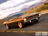 11-chip-foose-custom-1970-plymouth-barracuda-terracuda-front-wallpaper