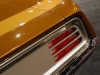 16-chip-foose-custom-1970-plymouth-barracuda-terracuda-rear-tail-light