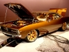 17-chip-foose-custom-1970-plymouth-barracuda-terracuda-side