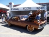 18-chip-foose-custom-1970-plymouth-barracuda-terracuda-side