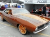 19-chip-foose-custom-1970-plymouth-barracuda-terracuda-side