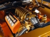 20-chip-foose-custom-1970-plymouth-barracuda-terracuda-engine