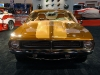 21-chip-foose-custom-1970-plymouth-barracuda-terracuda-front