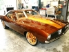22-chip-foose-custom-1970-plymouth-barracuda-terracuda-front
