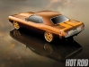 23-chip-foose-custom-1970-plymouth-barracuda-terracuda-rear