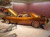 25-chip-foose-custom-1970-plymouth-barracuda-terracuda-side