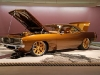 26-chip-foose-custom-1970-plymouth-barracuda-terracuda-front-side