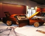 29-chip-foose-custom-1970-plymouth-barracuda-terracuda-side