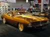3-chip-foose-custom-1970-plymouth-barracuda-terracuda-front