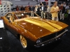 7-chip-foose-custom-1970-plymouth-barracuda-terracuda-front-foose-himself