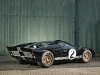 1966-ford-gt-40-le-mans-2
