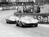 1968-ford-gt-40-le-mans-2