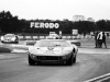 1968-ford-gt-40-le-mans