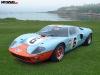 1968-ford-gt40-mk1-gulf