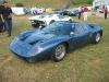 1968-ford-gt40-mk3-2
