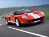 2005-ford-gt-1
