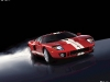 2005-ford-gt-2