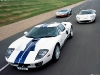 2005-ford-gt-3