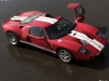 2005-ford-gt-5