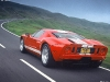 2005-ford-gt-7
