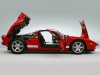2005-ford-gt-9-all-opened