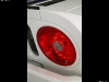 2005-ford-gt-tail-light