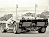 ford-gt-40