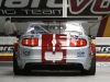 5-2010-ford-mustang-gt3-fia-gt3-560-hp