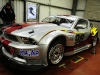 6-2010-ford-mustang-gt3-fia-gt3-560-hp