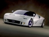 1995-ford-gt90-concept-front